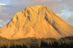 mountain-sunlight.jpg
